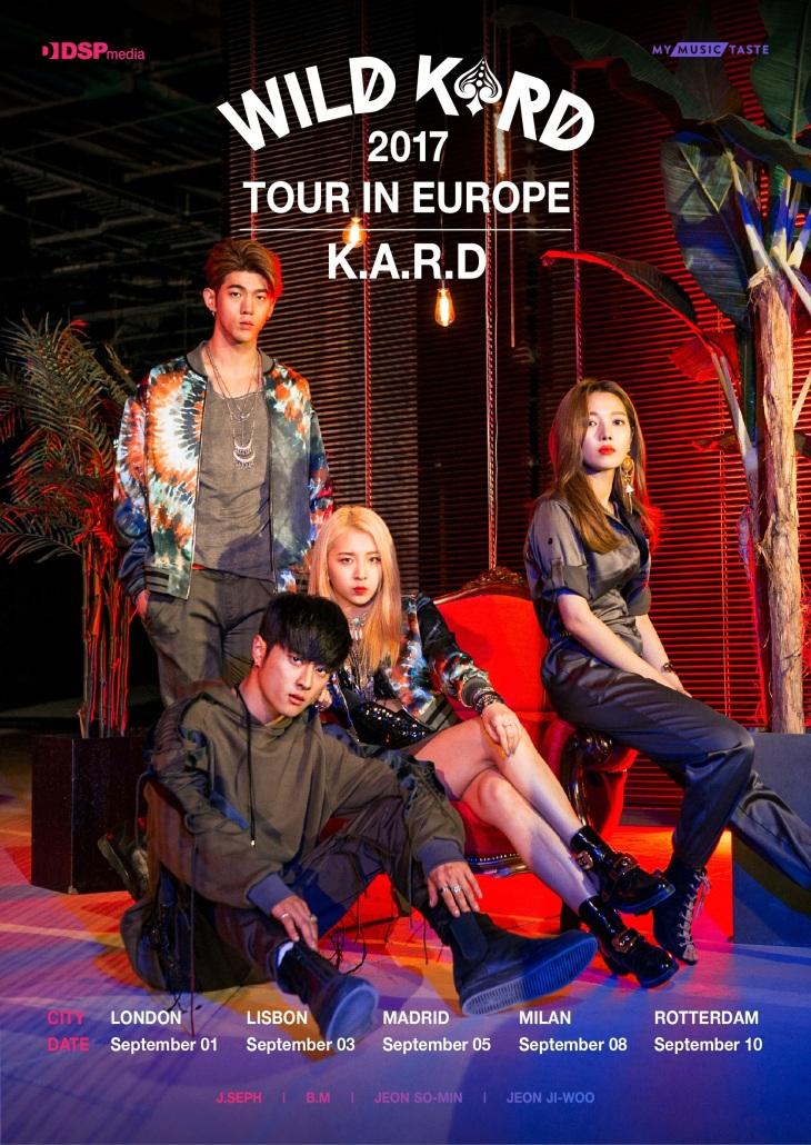 K.A.R.D_TOUR_Poster-1.jpg