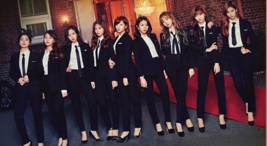 twice-in-suits1.jpg