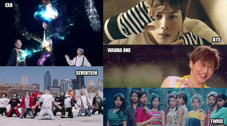 Best MV