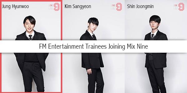 FM Entertainment