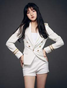 Lee Juhyun