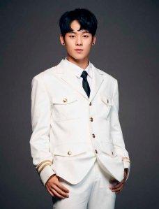 Lee Jungha