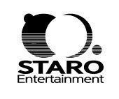 Staro Entertainment