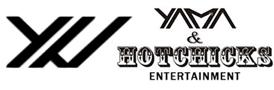 YAMA_&_HOTCHICKS
