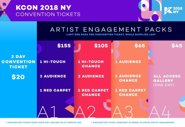 KCON Convention Prices.jpg